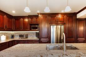 cuisiniste la rochelle cuisiniste la rochelle beau cuisiniste la rochelle luxe id es de