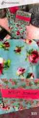 Queen Sheets Best 25 Queen Sheets Ideas On Pinterest Sheet Sets Queen Sheet