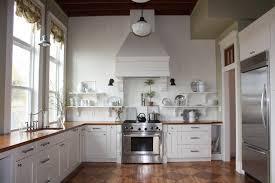 no backsplash in kitchen exellent kitchens without backsplash 2012 inside design ideas