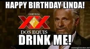 Funny Dos Equis Memes - dos equis meme generator social media la