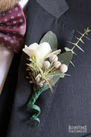 boutonnieres and corsages boutonnieres and corsages banff mountaintop flowers