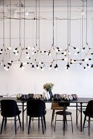 best 25 modern chandelier lighting ideas on pinterest modern