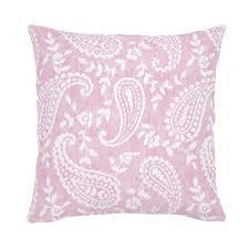 Pink Decorative Pillows Pink Throw Pillows Accent Pillow Carousel Designs All