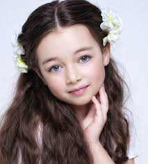 fille originale 13 best coiffure ado fille images on hairstyles