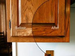 Replacing Kitchen Cabinets Cost Average Kitchen Cabinets Cost To Remove Kitchen Cabinets Online