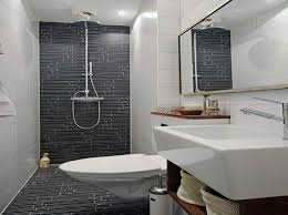 small bathroom colors ideas small bathroom grey color ideas gen4congress