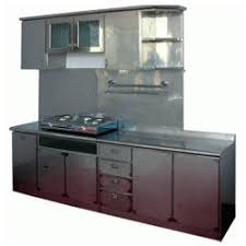 stainless steel kitchen furniture stainless steel kitchen furniture stainless steel kitchen