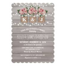 couples baby shower couples baby shower invitations zazzle