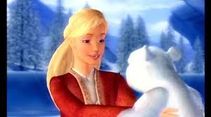 barbie magic pegasus images u0027ll call shiver hd