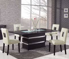 6 piece kitchen table sets kenangorgun com