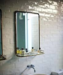 Vintage Bathroom Mirror Vintage Bathroom Shelf Image Result For Bathroom Mirror Shelf Unit