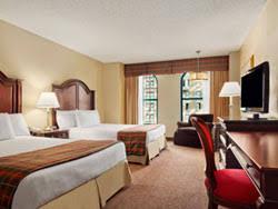 Sams Town Casino Buffet by Sams Town Reviews U0026 Best Rate Guaranteed Vegas Com