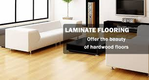 gwinnett flooring atlanta s discount carpet store