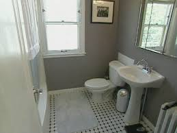 vintage bathrooms designs retro bathroom hgtv