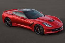 mustang stingray 2014 c7 corvette stingray 2014 2017