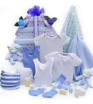 newborn baby gifts nappy cakes and baby gifts delivered