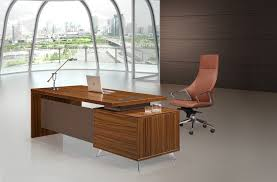 Salon Front Desk Furniture Beauty Salon Front Desk Beauty Salon Front Desk Suppliers And