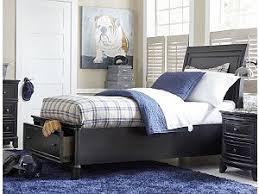 havertys bedroom furniture bedrooms havertys