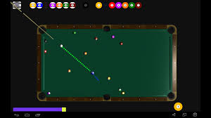 Pool Tables Games Pool Billiards Android Apps On Google Play
