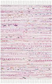 light pink area rug lansing hand woven light pink area rug reviews birch lane