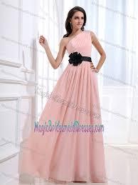 gorgeous bridesmaid dresses pretty bridesmaid dresses new styles