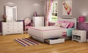 bedroom design extraordinary country bedroom chic nightstand