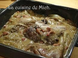 cuisiner du faisan faisan aux endives la cuisine de mich