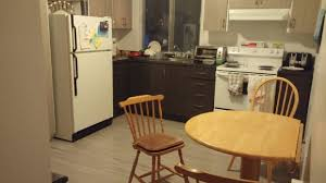 chambre a louer ste foy chambre à louer court terme 2465 rue jean durand sainte foy