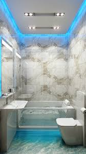 Led Bathroom Lighting Ideas 29 Luxury Led Bathroom Lighting Fixtures Graphics Modern Home