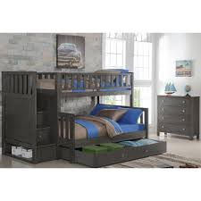 Clearance Bunk Beds Bunk Beds Bed In A Bag Clearance Platform Bedding Zipper Bedding