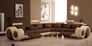 emejing living room table sets contemporary moder home design