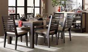 Legacy Dining Room Furniture Legacy Classic Helix Dining Collection By Dining Rooms Outlet