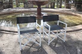 Landgrave Patio Furniture by Patio Chairs