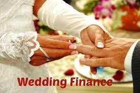 wedding loan loan travel loan