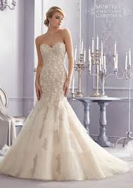 wedding dresses sale uk wedding dress sale morilee