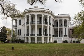 nottoway plantation floor plan tour dine or stay at nottoway plantation luxe beat magazine