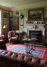 crowley home interiors 3845 best scottish interiors images on