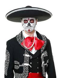 Jumbo Halloween Costumes Mariachi Sombrero Hat Mexican Mexico Costume Hat Jumbo Big