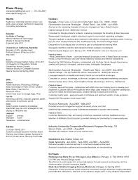 Resume Writing Books Download Resume Book Haadyaooverbayresort Com