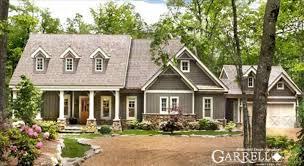 unique house plans great home design