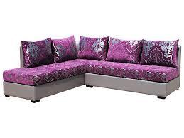 salon canapé fauteuil concept salon marocain canapé fauteuil chambre home