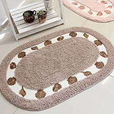 Fashion Bedroom Cheap Rugs Bedroom Find Rugs Bedroom Deals On Line At Alibaba Com