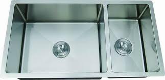C Kitchen Sink C Tech I Molino Li 2100 R Kitchen Sink By Zigsby S Kitchen