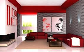 color ideas for living room walls living room painting schemes living room colour schemes best colour