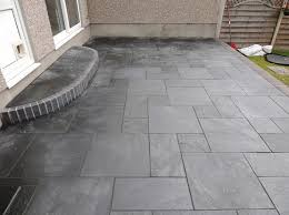 Exterior Tiles For Patios Patio Tiles Crafts Home