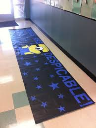 parade ribbon 54 best ribbon week images on ribbon week 2nd