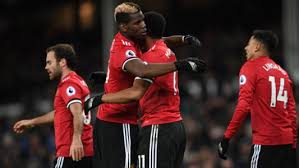 Manchester United Betting Preview Yeovil Town V Manchester United Expect The