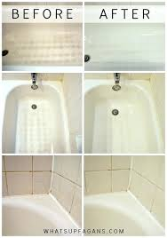 how to clean bathroom fan how to clean bathroom how to clean bathroom tiles pleasing how to