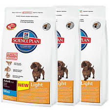 hill s science diet light dry dog food dog food dry hill s science plan canine diet light mini
