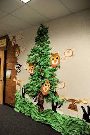 best 25 paper tree classroom ideas on pinterest classroom tree
